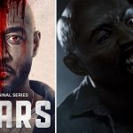 V Wars Season 2: Renewed or Cancelled?