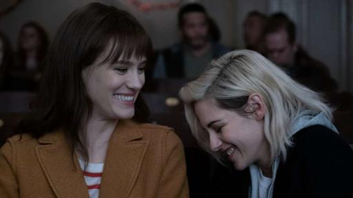 Happiest Season Review: A Sweet Holiday Rom-Com that We Need in current conditions.