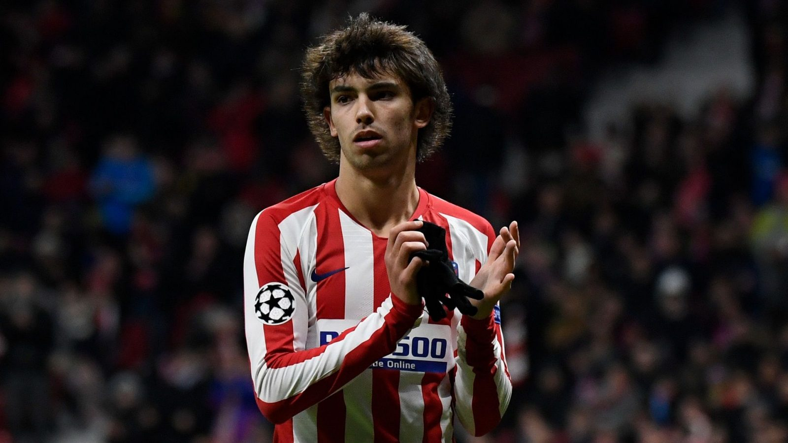 Joao Felix: Is the Atletico Madrid forward now justifying the fee to help test Real Madrid & Barcelona?