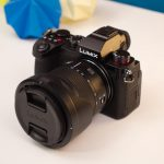Panasonic Lumix S5 [Review]: A Great Camera For Photoshoots and 4K Video Recording