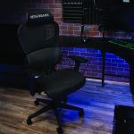 RESPAWN SPECTER GAMING CHAIR REVIEW