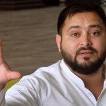 Tejashwi Yadav: Bihar's New Chief Minister