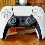 The PS5 seems Truly Next-Gen with The New DualSense Wireless Controller: Here is Our Review