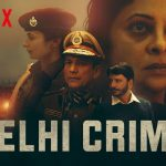 International Emmy Awards 2020: Delhi Crime Wins Best Drama Series Award