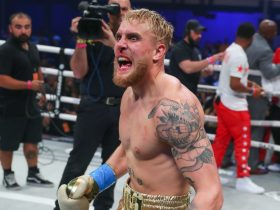 Conor McGregor vs Jake Paul: Is Jake Paul a good matchup for The Notorious Conor McGregor?