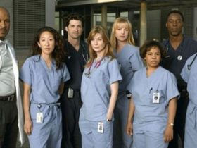 "Grey's Anatomy Season 17 Episode 5: ""Fight the Power"" When and Where To Watch?"