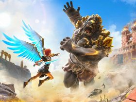 Immortals: Fenyx Rising Here is What You Need to Know Before Purchasing the Game