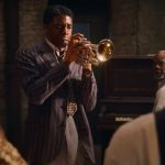 Ma Rainey's Black Bottom Film is Chadwick Boseman's Bittersweet gift to his Fans