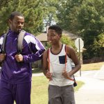 Safety Movie Review: An Inspiring Old-School Sports Drama