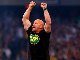 Stone Cold Steve Austin and few WWE Superstars Who Retired Early and Stayed That Way