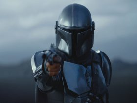 The Mandalorian Season 2 Episode 8 Finale Episode Review: The Emotional Goodbye