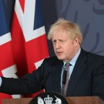 What is Brexit Deal? and Why it is so Important?