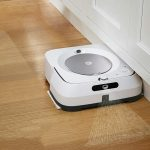 iRobot Braava Jet M6 Review: Navigation, Mapping, Battery Life and Performance
