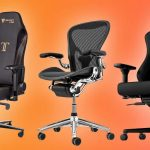 What are the Best Gaming Chairs You Can Buy in 2021?