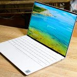 Dell XPS 13 Review Price, Availability, Design, Battery Life, Performance and Our Verdict