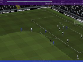 Football Manager 21 Review: Gameplay, Storyline and Our Verdict