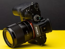 Sony FE 35mm Review: Picture Quality, Video Quality, Performance, and Why Should You Buy it?