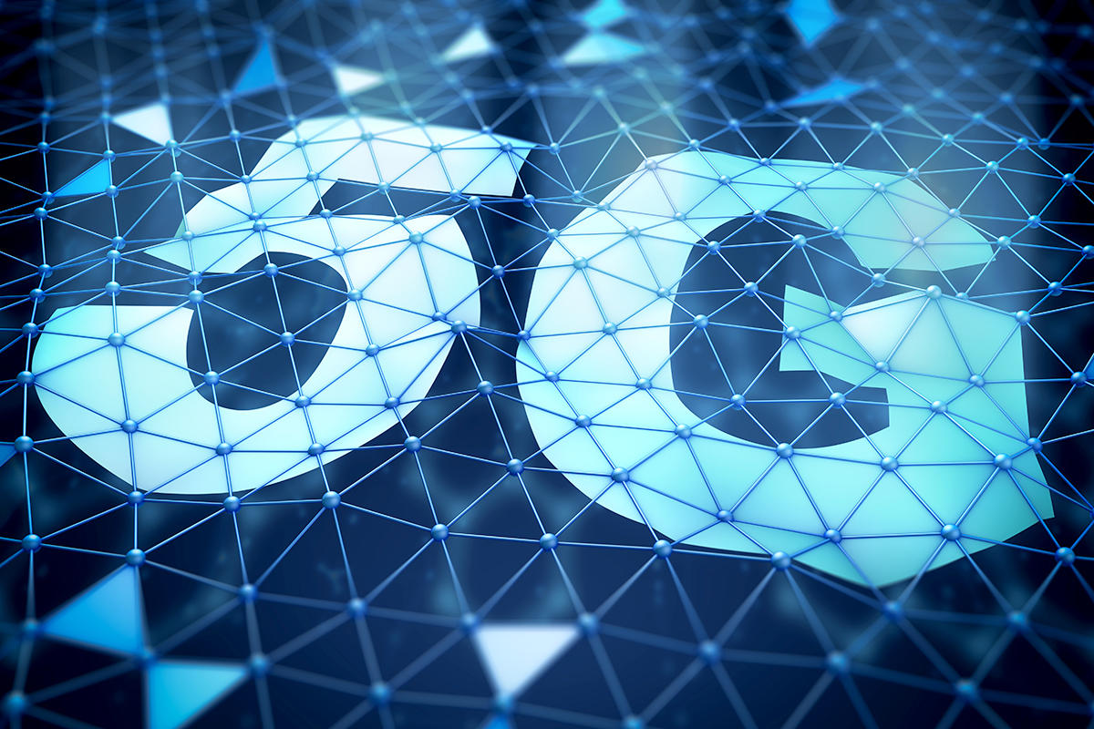 What is C-Band, and What is its importance for developing 5G Cellular Networks in the Future?