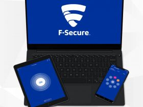 F-Secure Antivirus Review: A Fascinating Client Antivirus